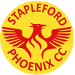 Stapleford phoenix